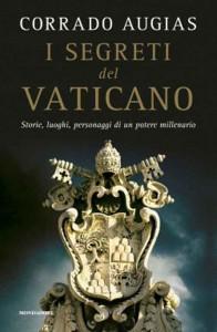 Augias - I segreti del Vaticano