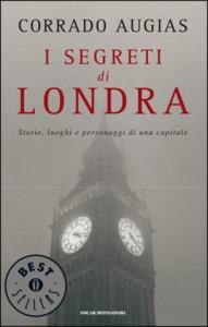 Augias - I segreti di Londra