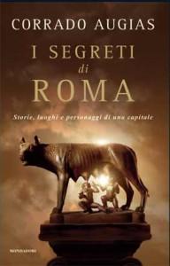 Augias - I segreti di Roma