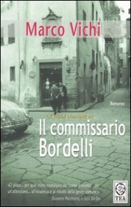 Vichi - Il commissario Bordelli