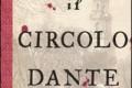 Il Circolo di Dante recensione