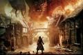 Lo Hobbit La Battaglia delle Cinque Armate - Il capitolo finale