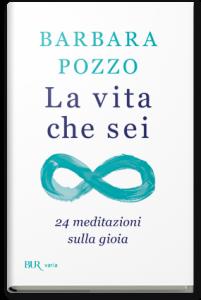 novità - Barbara Pozzo