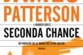 Seconda Chance - Le donne del Club degli Omicidi recensione