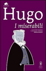 Hugo - i miserabile