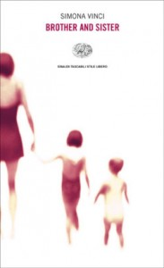 recensione brother & sister