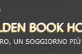Golden Book Hotels - Associazione alberghi del Libro d'Oro