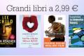 Offerte iBooks