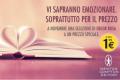 Promo eBooks