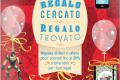 Catalogo Natale Mondadori