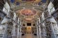 La biblioteca che vorrei...
