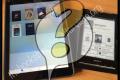 eBook Reader o tablet?