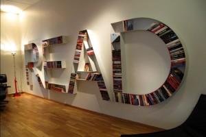 libreria leggi