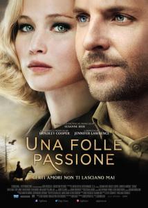 Cinema libreria - una folle passione
