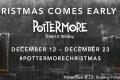 Pottermore - Regali per gli iscritti
