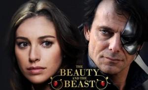 la bella e la bestia rai