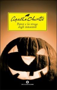 agatha christie-poirot-e-la-strage-degli-innocenti