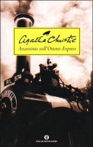 agatha christie_assassinio-sullorient-express