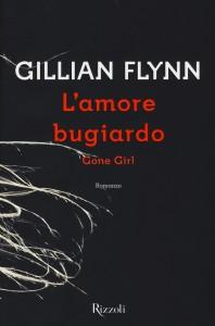 in libreria e al cinema - l'amore burgiardo