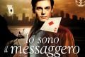 Libri Novità - Io sono il messaggero