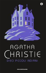 agatha christie-dieci-piccoli-indiani