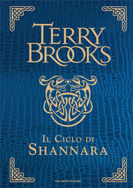 libri fantasy consigli scannare