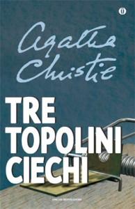 agatha christie-tre-topolini-ciechi
