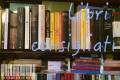 Libri consigliati e orrolibri - Gennaio 2015