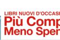 Sconti Mondadori - Dicembre 2014