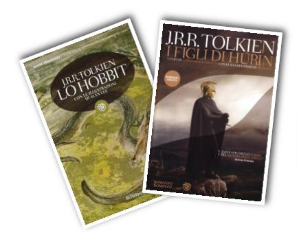 libri consigliati fantasy