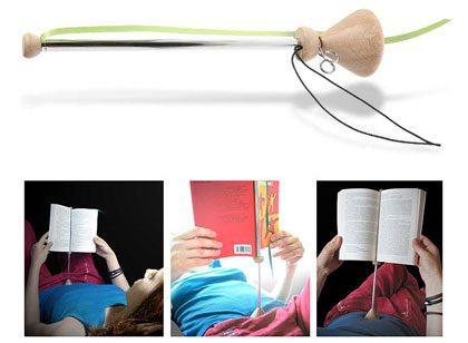 Regali per lettori