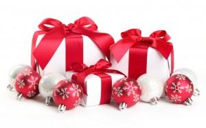 offerte natalizie
