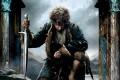 Lo Hobbit - Dal libro al film - La mia opinione di lettrice