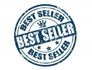 sconti bestsellers