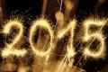 I miei propositi per il nuovo anno!