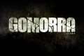 Gomorra: la serie tv da stasera su Rai 3!
