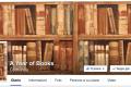 Facebook e la sfida dei libri