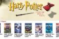 Nuove traduzioni per Harry Potter