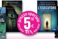 10 bestseller a 5€!