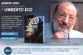 Umberto Eco: tutti i suoi libri a sconto!