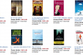 eBook Amazon: offerte del mese