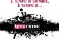 Promozioni Time Crime
