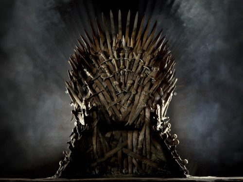 Game of Thrones stagione 5: trailer ufficiale