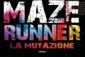 Maze Runner La Mutazione recensione
