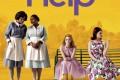 The Help - Dal libro al film - La mia opinione di lettrice