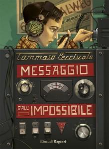 messaggio impossibile