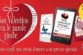 Promo eBooks - Febbraio 2015