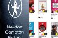 Newton Compton a sconto!