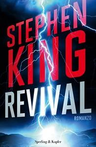 novità libri marzo - revival