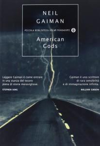 recensione american gods